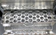 木片检测专用设备:木片分析筛
